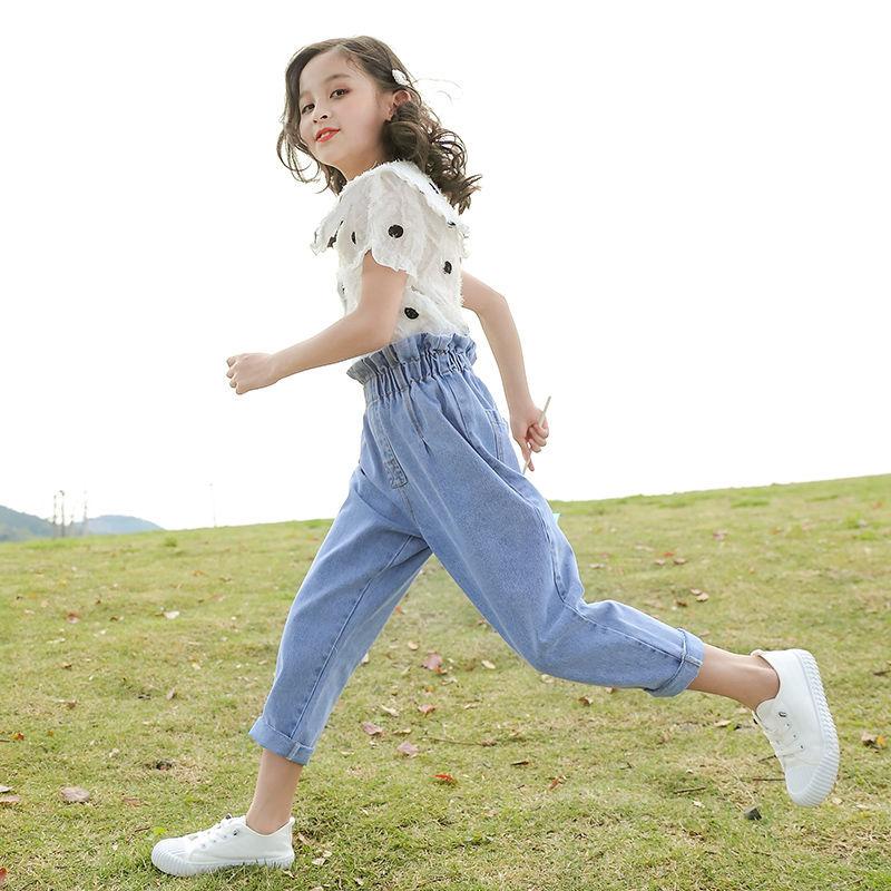 12 ملابس صيفية للبنات 2020 مجموعة واحدة جديدة 15 نماذج صيفية للطلاب 13 طفل كبير 14 ملابس للفتيات الصغيرات بعمر عشر سنوات
