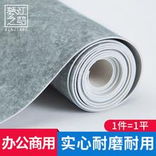 pvc地胶垫大理石塑料地板革加厚耐磨防水商用工程革水泥地面专用