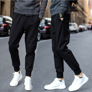 14 pants pants male 15-year-old pants all-match non-magnetic non-iron pants 12 regular dirt-resistant summer youth junior high school