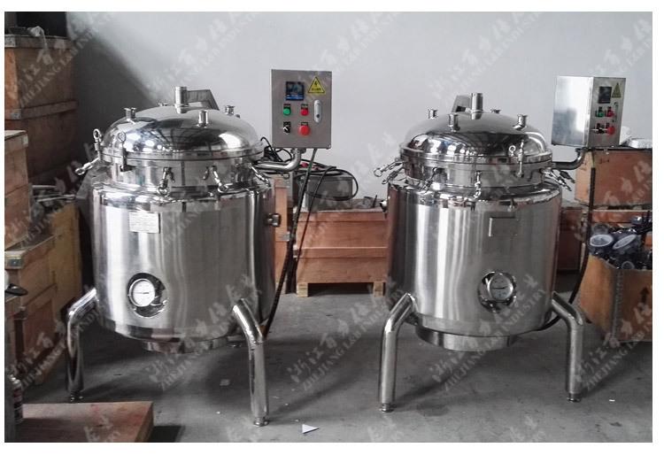 蒸煮罐 (8)