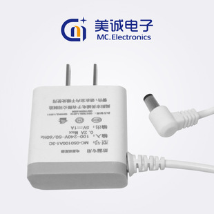 5v1a charger connection integrated 3C certification suitable for Android/Apple/type_c/5521 interface