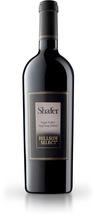 美国纳帕谷思福酒庄ShaferNAPA VALLEY Hillside Select红葡萄酒