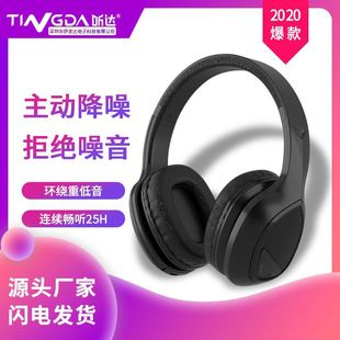 Gaming headset Mobile headset headset Computer headset headset Headphone Wired headset