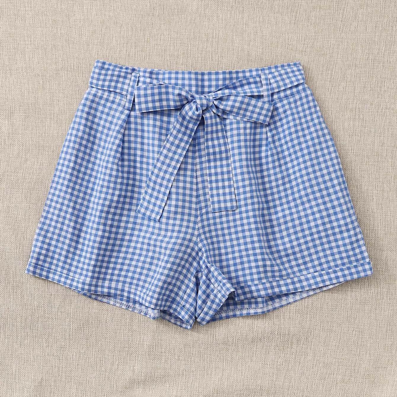 Cross border 2020 summer new casual women's shorts