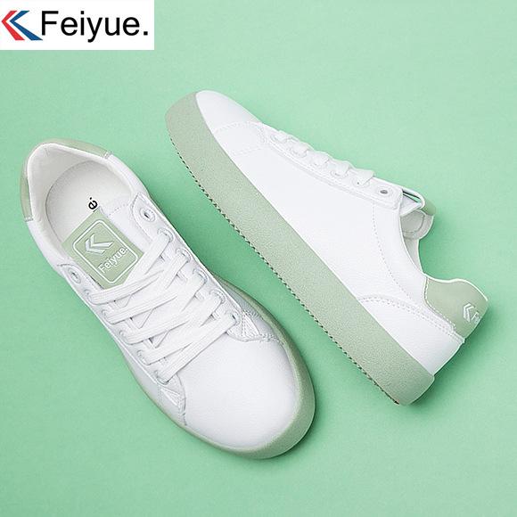 国货正品特价运动凉鞋休闲帆布鞋8160透气软底低帮小白鞋