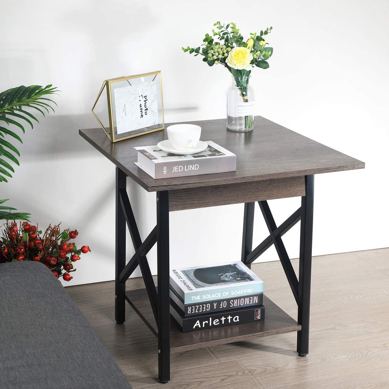 可批量定制北欧风小茶几简约边几小户型创意时尚边桌边柜家居www.35222.com
