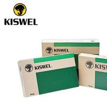 进口韩国高丽KST-2209不锈钢焊条 韩国高丽E2209-16不锈钢电焊条