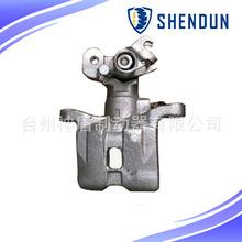 Gj6a-26-71xc适用于马自达6GH GG GY汽车刹车 制动卡钳 制动分泵
