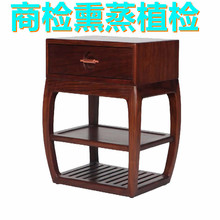 竹木制品商检 代理竹木家具工艺品筷子餐具牙签压舌板寿司卷商检