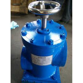 江苏无锡徐州常州苏州南通冷却水滤水器过滤器生产批发