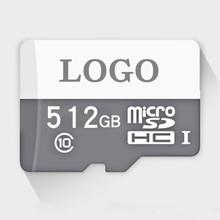 厂家批发高速扩容手机内存卡16g 32g升512G 1024G 外单升级