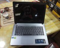 Оптовая ноутбук ASUS / ASUS X450 K450 I5-3230 SSD для студентов только для бизнеса