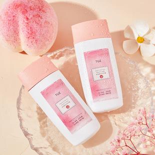 Douyin Taoli Taoqi Hand Cream Moisturizing Moisturizing Nourishes the Skin Delicate, Fresh, Non-greasy, Soothing and Soothing