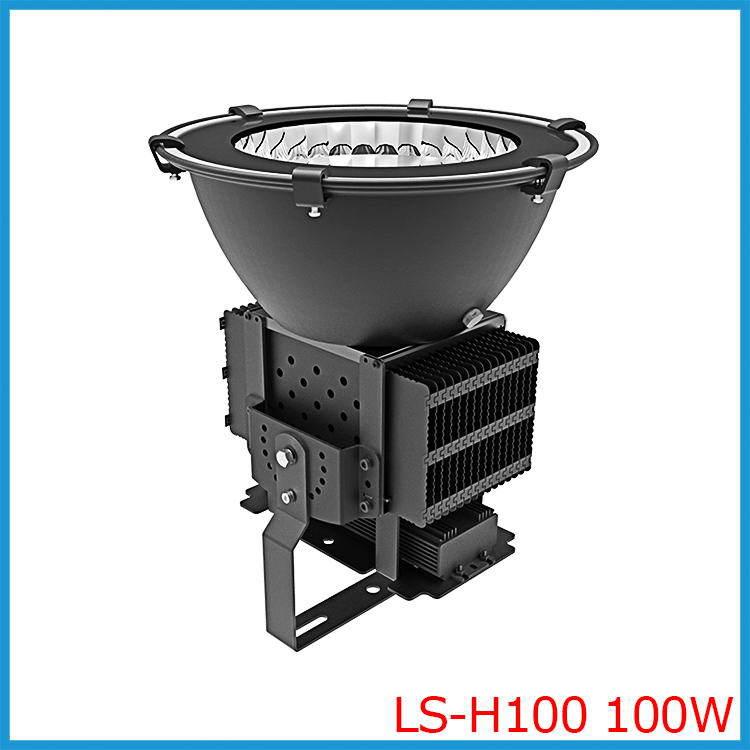 LS-H100