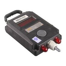 宜兴三恒KGW5矿用数字式温度传感器江苏KJ70N瓦斯监控监测系统