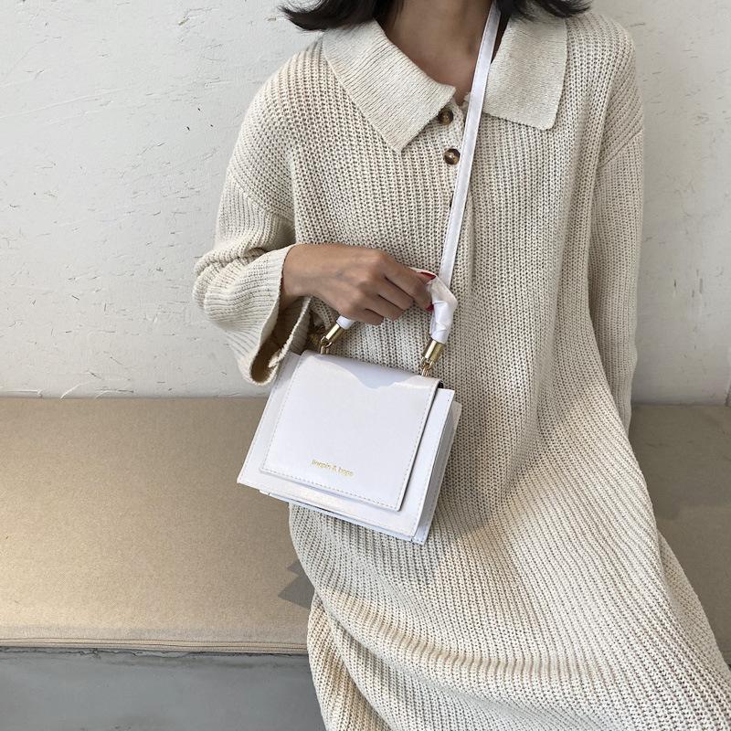 New portable handbags in autumn 2020 new...