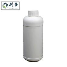现货供应 聚碳酸酯二醇 聚碳酸酯多元醇 PCDL2000   1kg起订