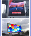 P6Indoor screen led board led display board led advertising