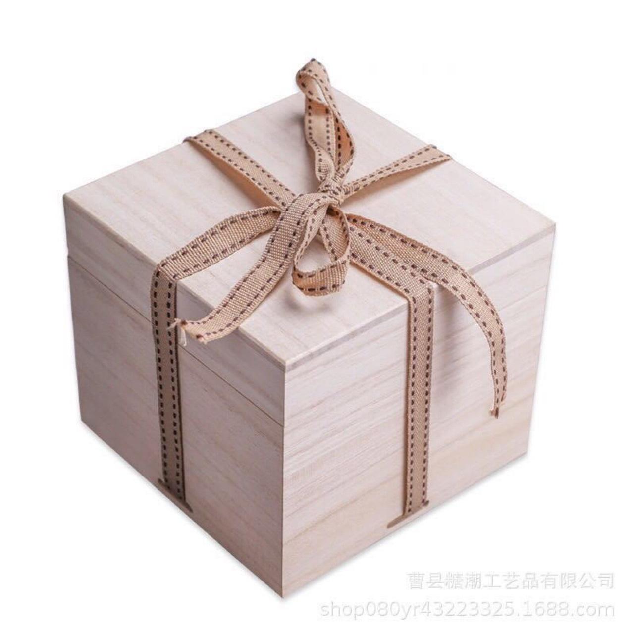 曹县糖潮工艺品