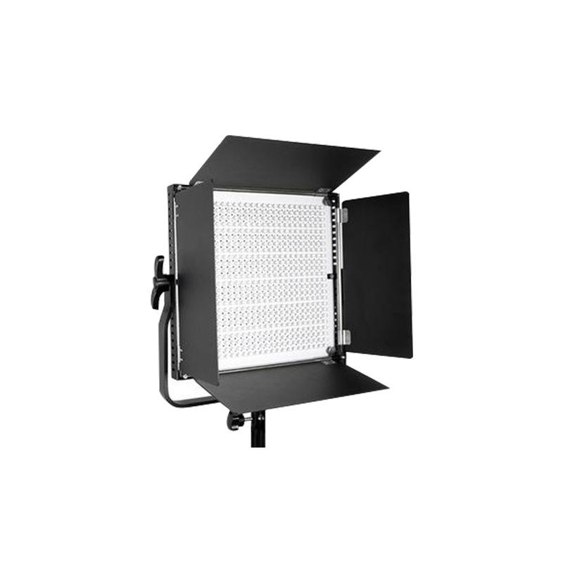 深圳高显指LED摄影灯灯珠 影视灯光源 5mm直插 -贴片灯珠生产厂家