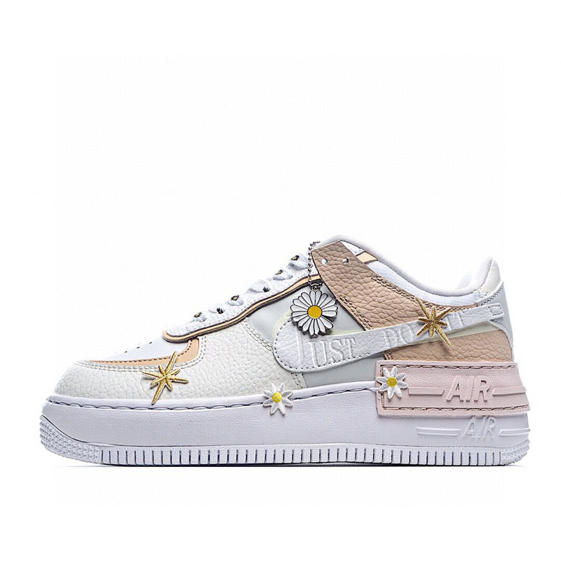 Nike official AIR FORCE 1 Air Force One...