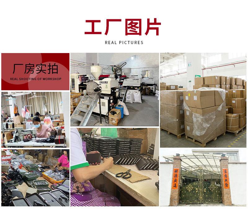 产品定制_03