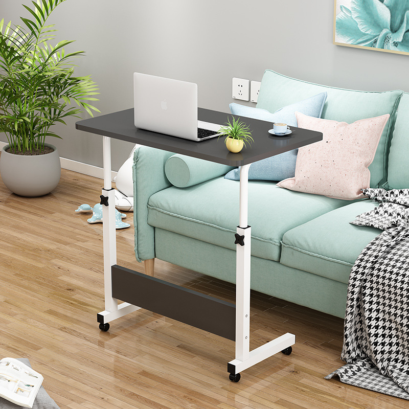 Cross-border business lifting table beds...