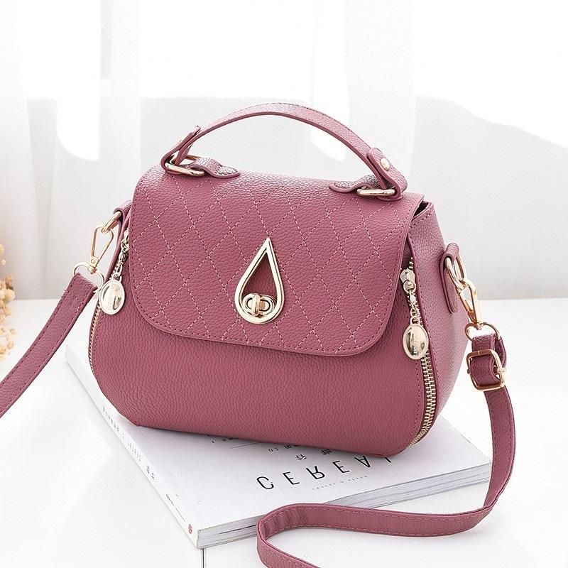 bag 2018 new hand bags for women high qu...