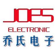 HRS汽车连接器GT25-8DS-HU/R日本广濑新能源胶壳HRS汽车插头
