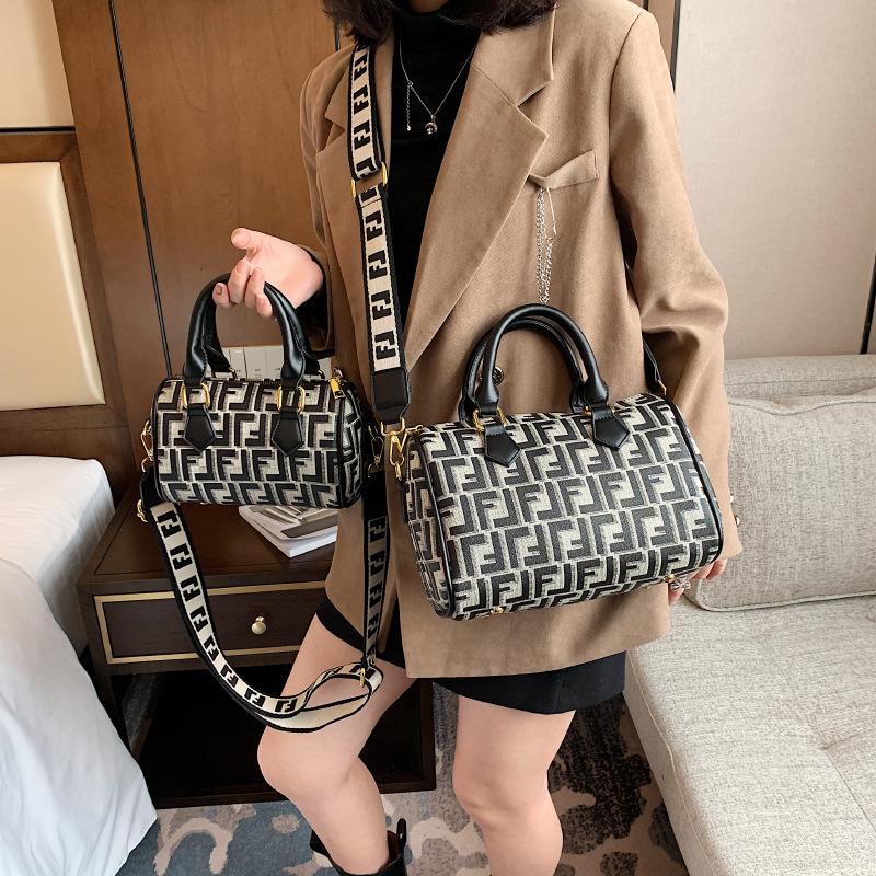 bags for ladies handbags 2021 new trend...