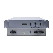 邮科 48V通信电源 24V通信电源 机架式 10A/30A/50A 高频开关电源