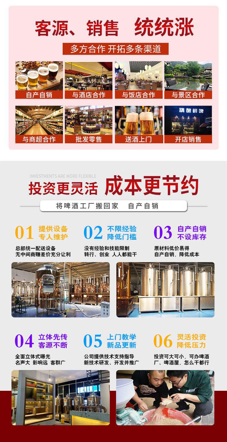 新作落地页啤酒_04.jpg