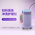 妇科臭氧冲洗护理仪活氧冲洗臭氧护理仪生产厂家直供