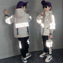 男童秋款套装2020新款儿童洋气春装中大童男孩帅气潮装韩版童装潮