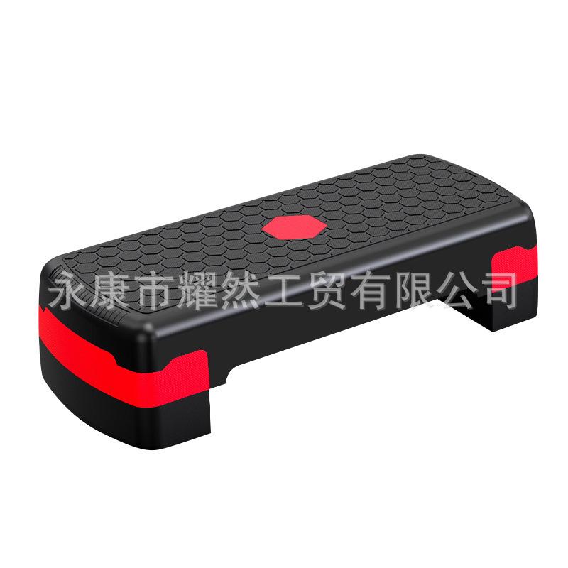 ABS平衡板 跨境专供 减 肥器材 瑜伽用品 健身踏板家用健身器材