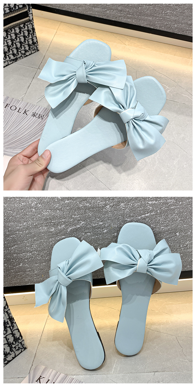outer wear spring and summer new open toe sandals NSPE54658