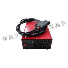 淄博火炬電動叉車充電機24V 48V/30A堆高車搬運車自動充電器