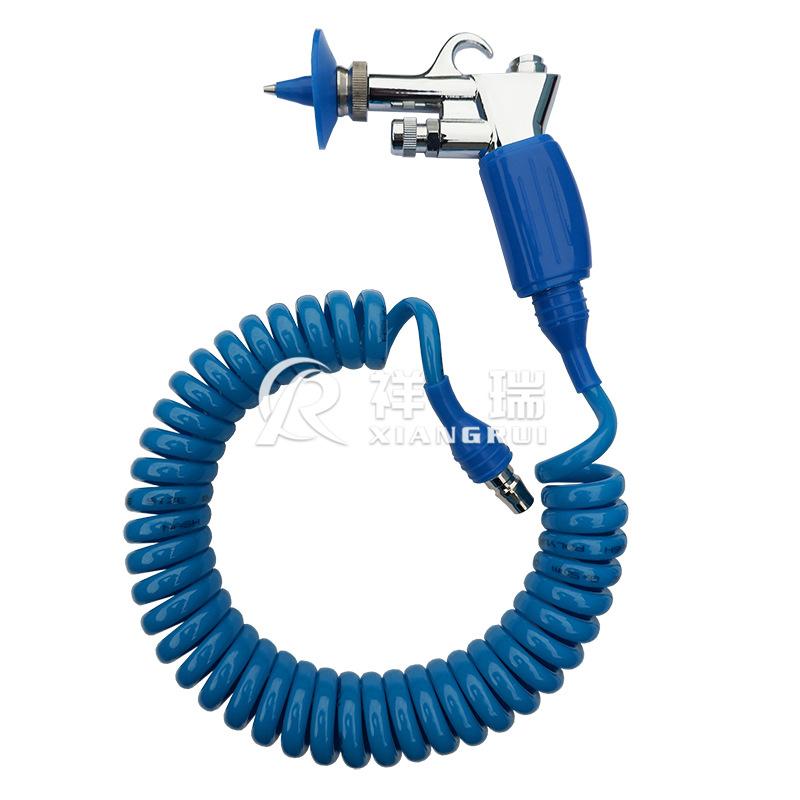 醫用高壓水槍/氣槍 內窺鏡沖洗槍 適用于內鏡中心/消毒供應中心