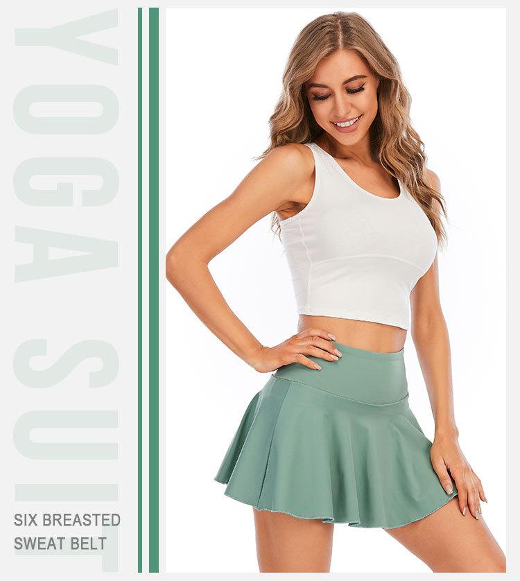 多色口袋短裙裤--详情01_11.jpg