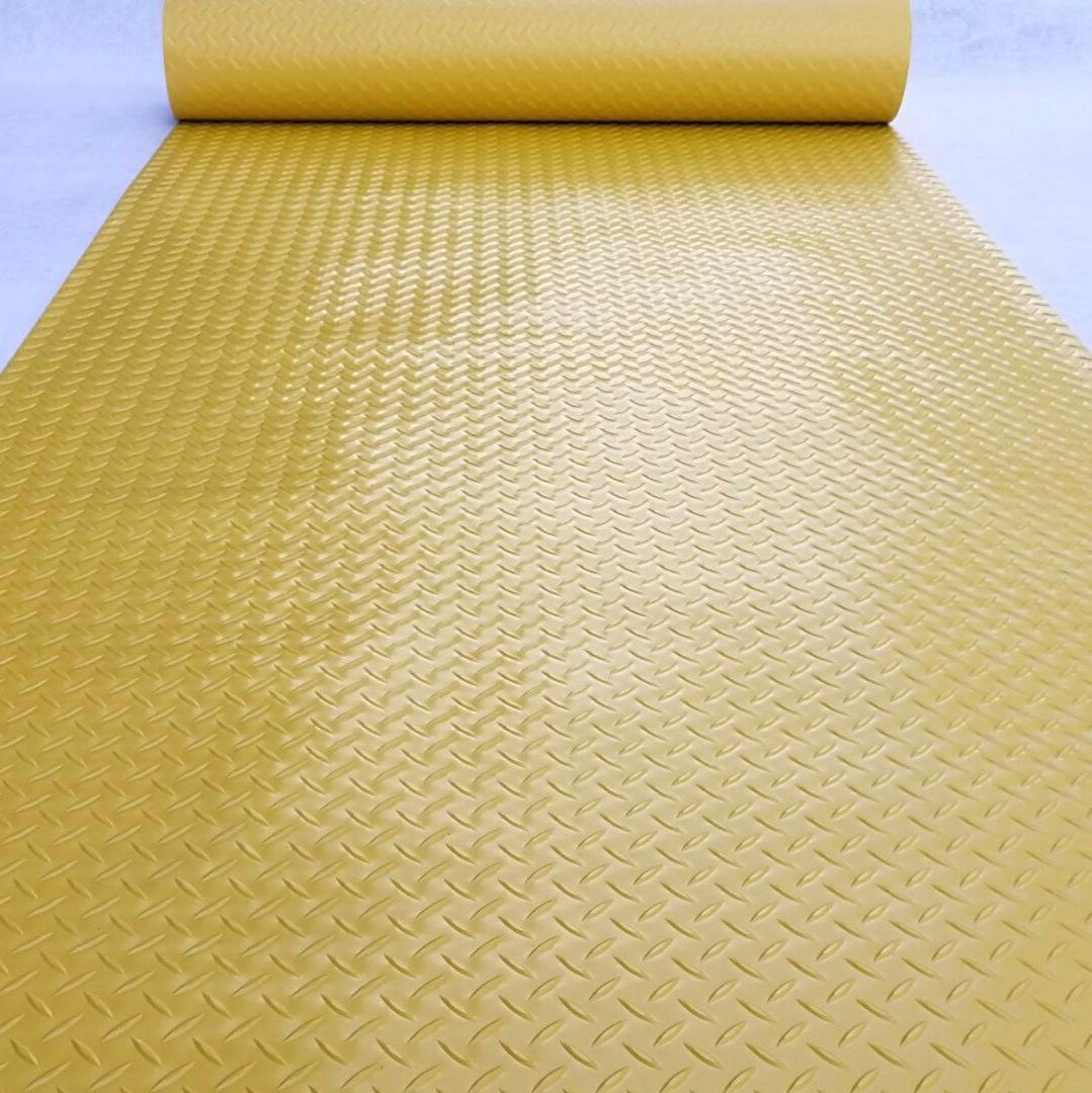 露天阳台地垫防水防晒隔潮拼接户外室外庭院子防滑加厚pvc橡胶毯