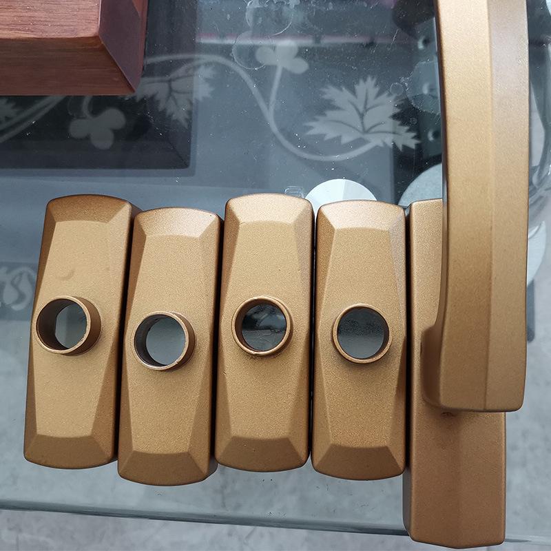 工业水性漆水性防锈漆导轨拉手铰链三合一扣件及锁具现货量大从优