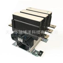 施耐德LC1F系列630A三极交流接触器LC1F630