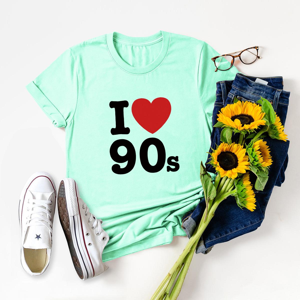Valentines Day letters tshirt  NHSN307419
