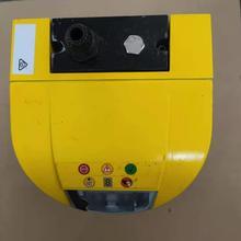 原装拆机SICK施克激光扫描仪 S30A-6011BA 请询价