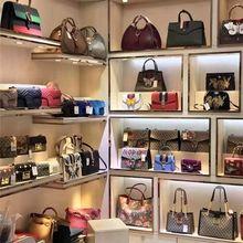 欧美大牌包 奢侈品女包 名牌女包 奢侈品包包 真皮大牌奢侈品包包