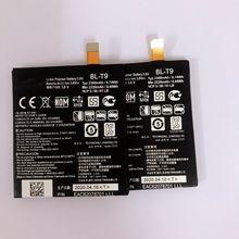 适用于LG nexus5电池谷歌5电池D820 D821手机电池BL-T9全新电池板