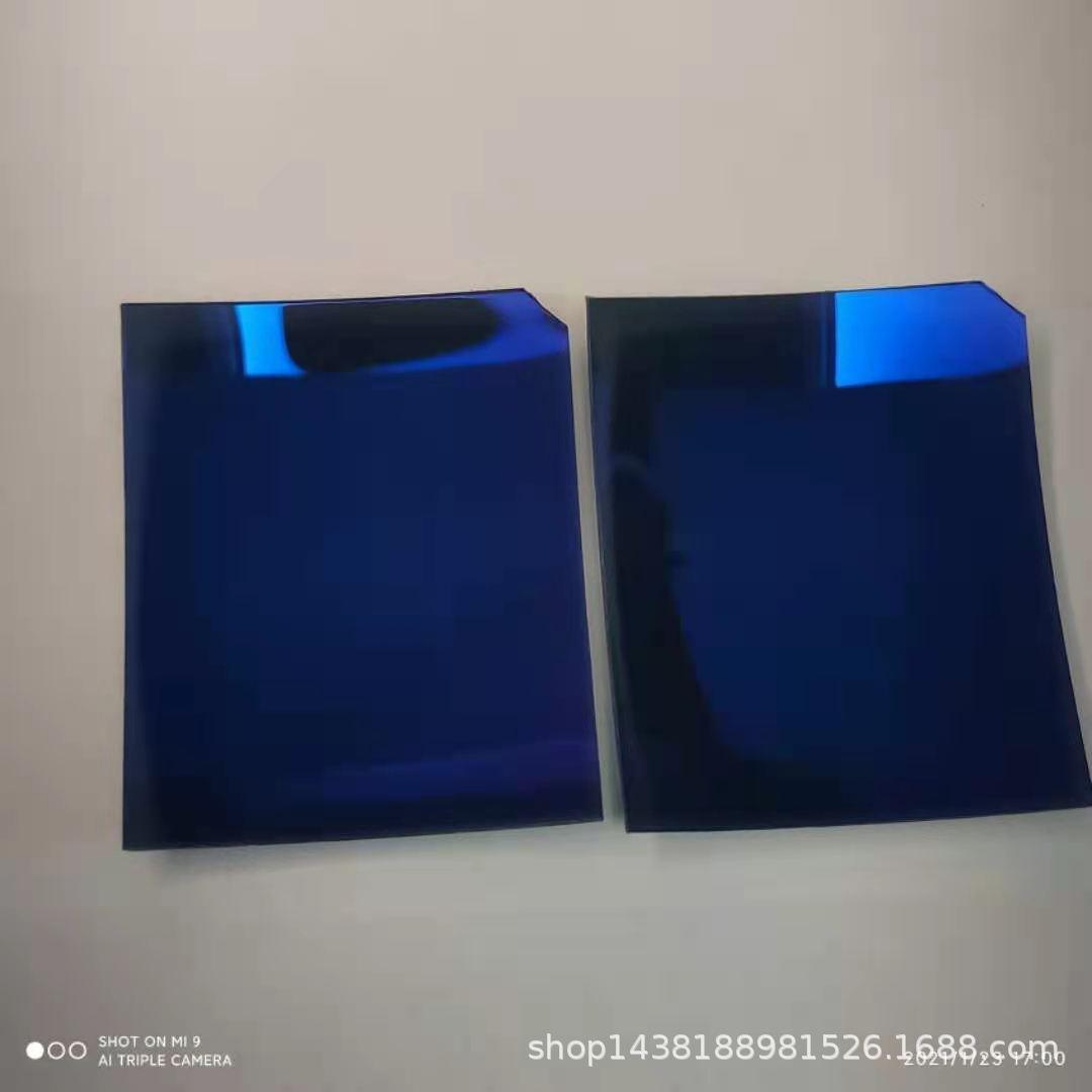 微信图片_20210123171506.jpg