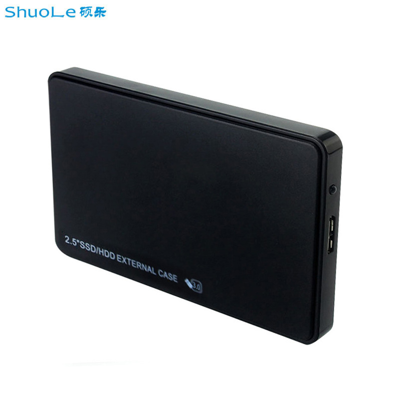 2.5 inch mechanical SSD solid state sata...
