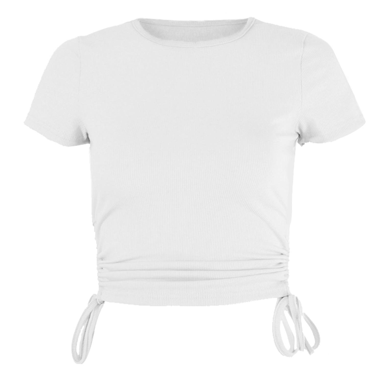 白色3D.jpg