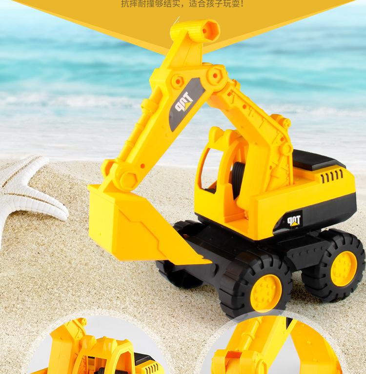 复制_厂家直供大号儿童沙滩工程车玩具玩沙子加厚.jpg